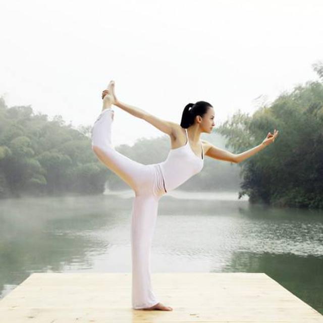 拉丁舞培训班哪家好|西安舞蹈培训费用