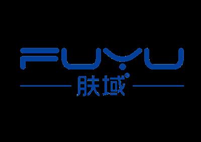 青島冠美生物科技有限公司