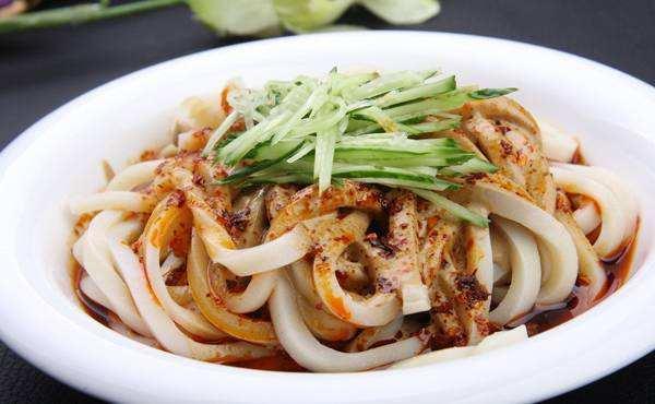 宜川精湛的鼎盛良源腊汁肉夹馍|济南肉夹馍培训_鼎盛良源更专业