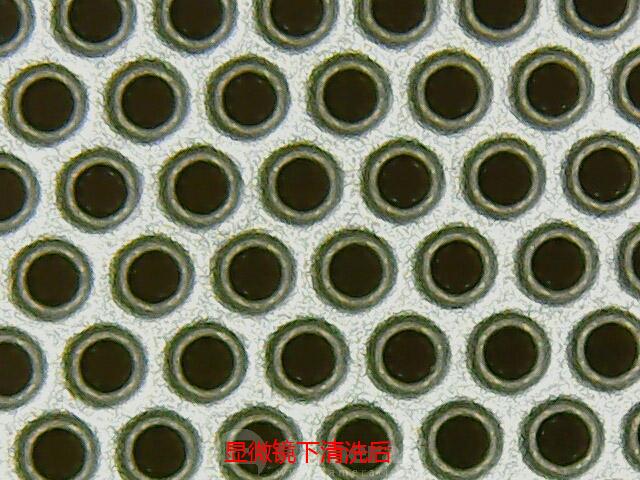 镍网除胶清洗机_高品质的哪里有卖,镍网除胶清洗机