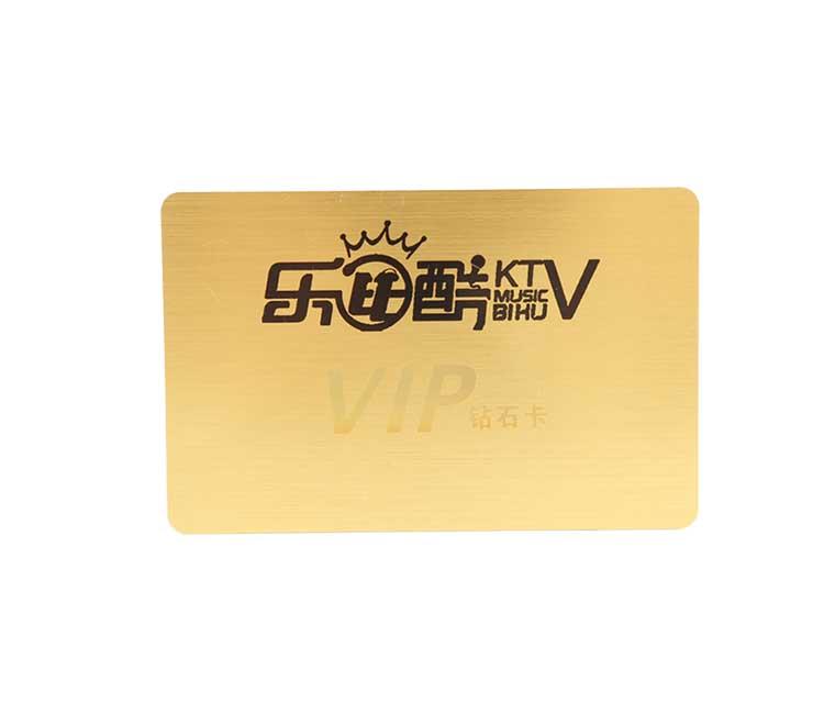 IC卡厂商_品质可靠的IC卡当选恩荣智能