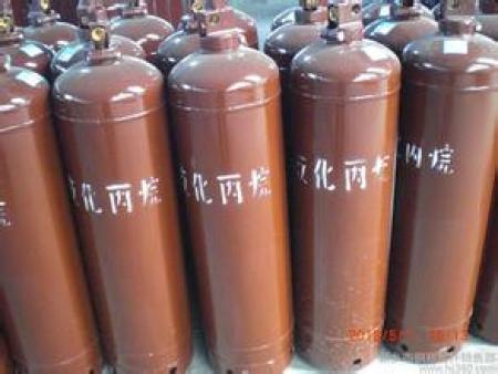 白银液化气体-甘肃优惠的兰州工业气体品牌