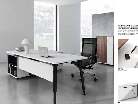 沈阳办公家具-办公家具价格行情