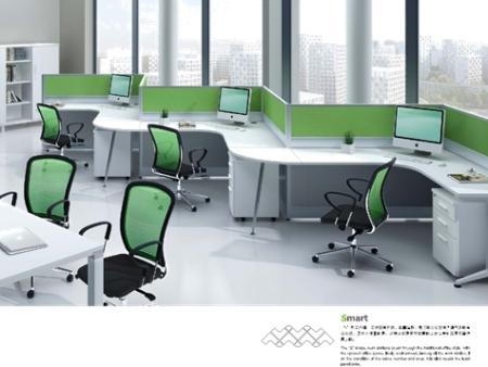 黑龙江办公家具-办公家具-沈阳禾盛家具公司专注家具品质