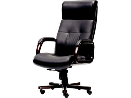 会议椅批发市场-会议椅