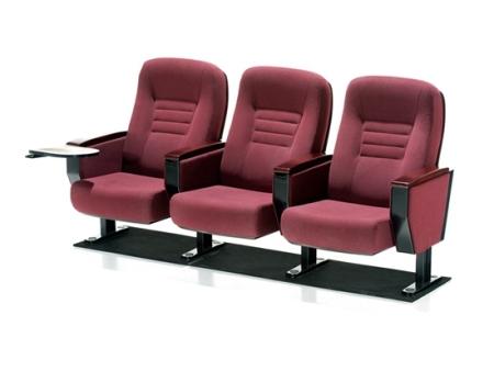铁岭礼堂椅-沈阳禾盛家具公司-会议椅供应商