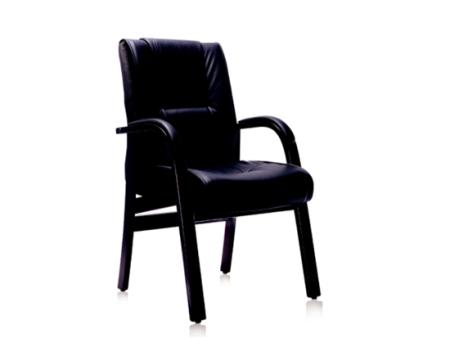 本溪会议椅|供应沈阳会议椅