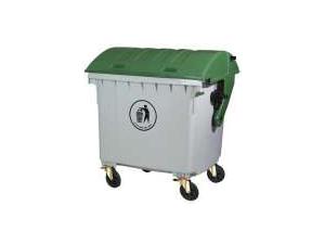 沈阳垃圾桶|垃圾桶厂家-位正环卫质量上乘