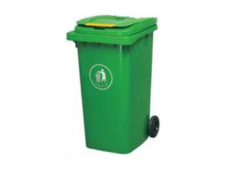 垃圾桶厂家为你讲述沈阳垃圾分类哪些事