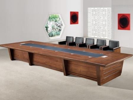 沈阳会议桌-供应品质有保障的会议桌