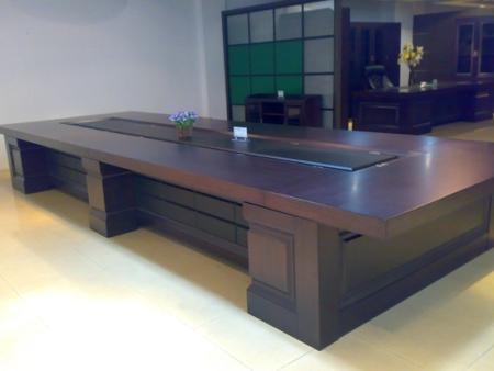 會議桌哪家好-想買高性價會議桌就到沈陽禾盛家具公司
