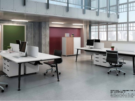 环保办公家具价格-想买高品质环保办公家具就到沈阳禾盛家具公司