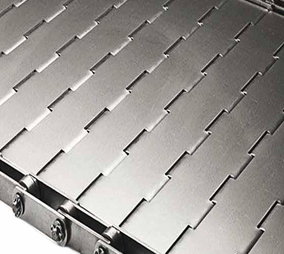 专业的不锈钢链条-深圳质量好的不锈钢链条-厂家直销