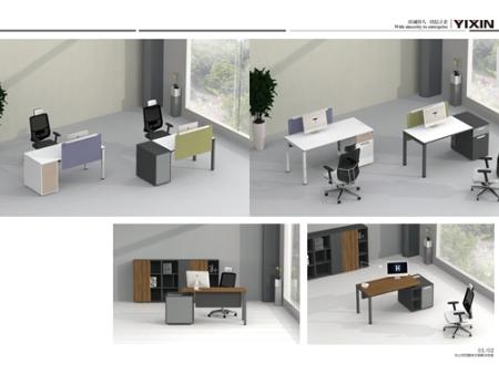 实木办公家具制造商教您实木办公家具掉漆如何处理
