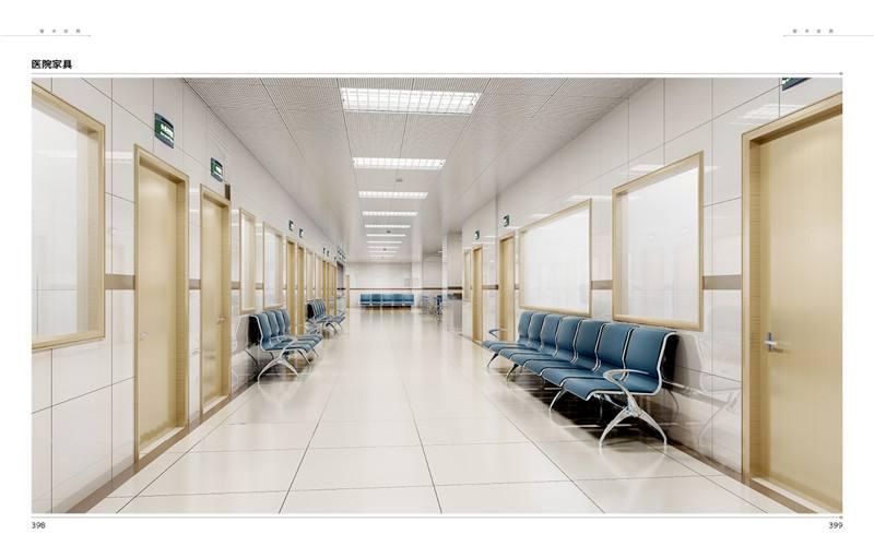 沈阳办公桌椅招标参数大全-买实惠的医院家具来沈阳禾盛家具公司