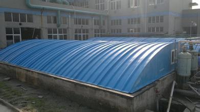 内蒙古污水池盖板-实惠的污水池盖板推荐