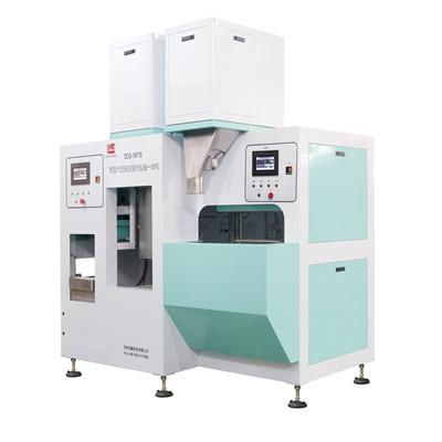 六面包装机-漳州哪里有价位合理的两面六面真空整形包装一体机