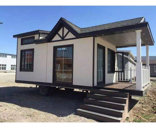 移动板房设计-漳州移动板房价格行情怎么样