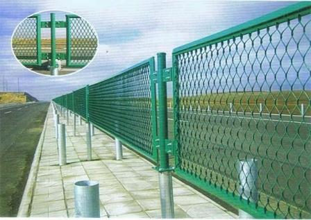 喀什防护网生产厂家-新疆哪里有供应价格合理的新疆防护网