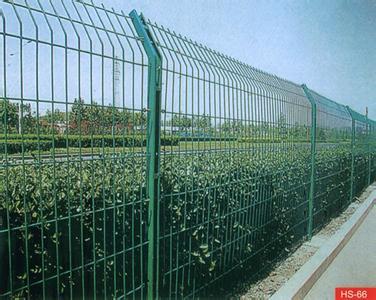 库尔勒公路防护网_大量出售好的新疆防护网