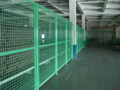 哈密边坡柔性防护网-好的新疆防护网哪里有卖