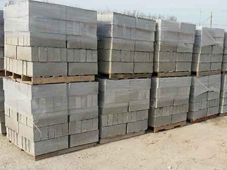 徐闻水泥砖-哪里有卖新品水泥砖