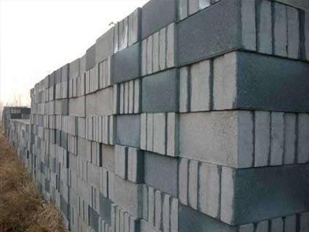 水泥砖厂家推荐-有品质的水泥砖哪里买