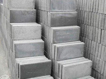 水泥磚廠家供應-湛江哪有供應實惠的水泥磚