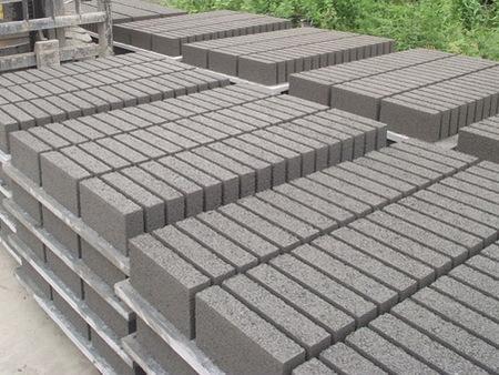 湛江彩磚-知名的水泥磚經銷商