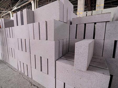 环保砖厂家供应|广东口碑好的环保砖供应