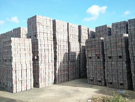 批發環保磚-為您推薦創華道路設施廠質量好的環保磚