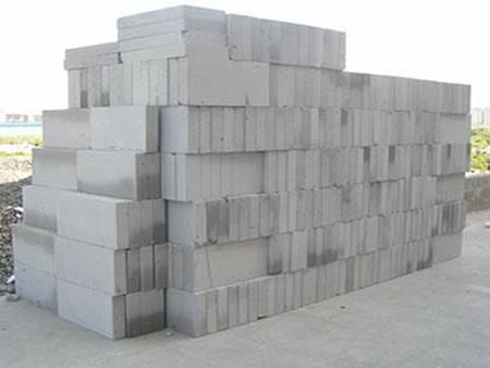 廠家直銷的環保磚|性價比高的環保磚火熱供應中