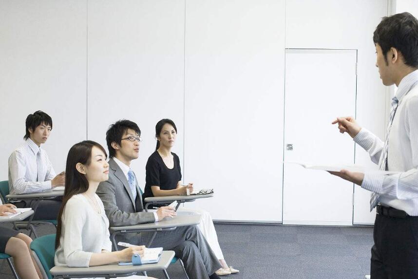 如何选择建筑资质维护培训-服务周到的培训上哪找
