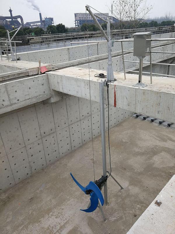 高質量的新疆潛水排污泵供應信息-克拉瑪依一體化污水提升泵站