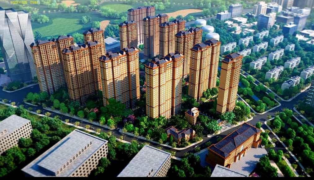 哈尔滨效果图制作|哈尔滨360°全景拍摄-就来哈尔滨华美图文