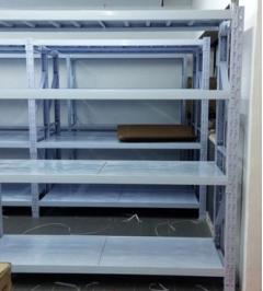 阿拉善盟呼市货架-大量出售高质量仓储货架