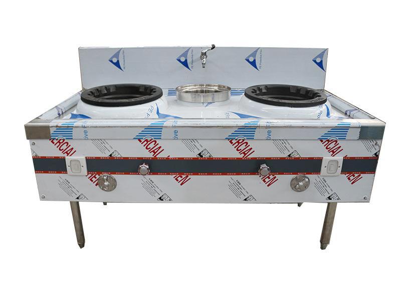 醇基燃料灶定做|山東報價合理的醇基燃料灶