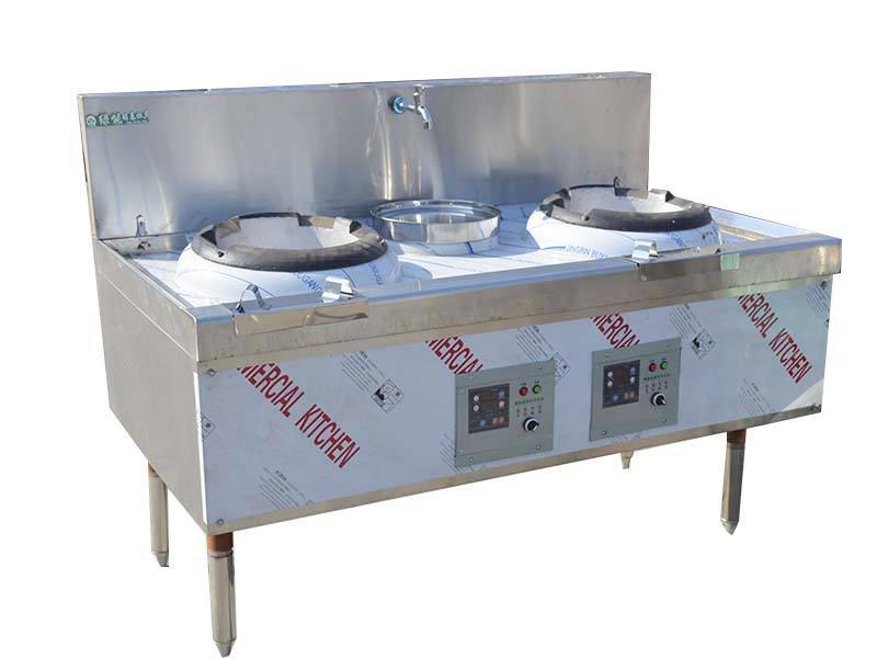 醇基燃料灶定做-專業的醇基燃料灶供應