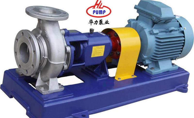 專業的化工耐酸泵-哪里能買到耐用的化工耐酸泵
