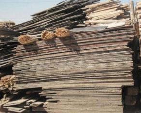 想找正规的哈尔滨废旧物资回收,就来哈尔滨维坤商贸 黑龙江金属回收