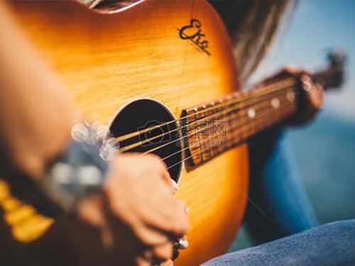 西安音樂培訓班 現代音符西安樂器培訓_值得托付