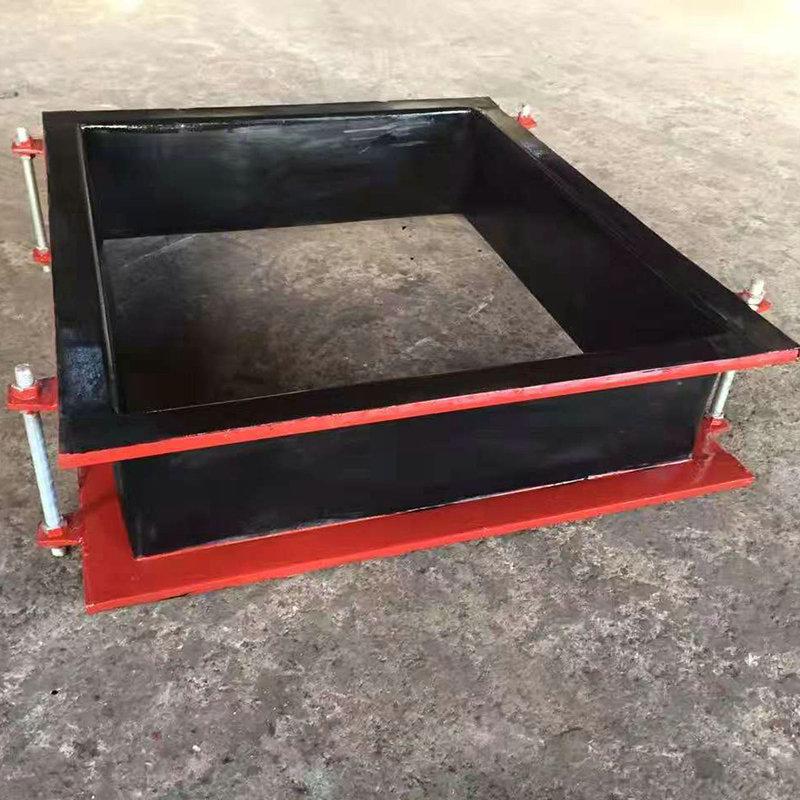 焊接式非金属风道补偿器-郑州可信赖的环保除尘型橡胶风道补偿器提供商