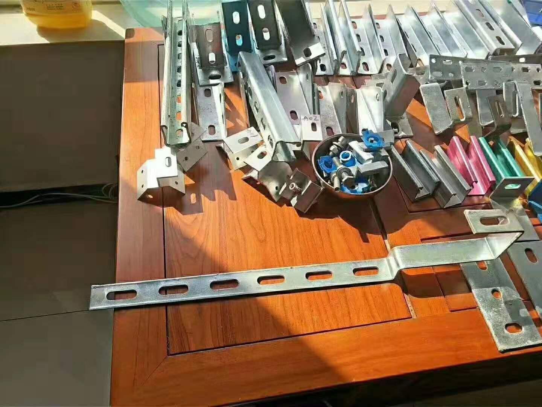 訂購光伏配件_晨泰緊固件提供好用的光伏配件