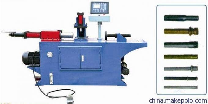 半自动缩管机生产-苏州哪里有供应实用的缩管机