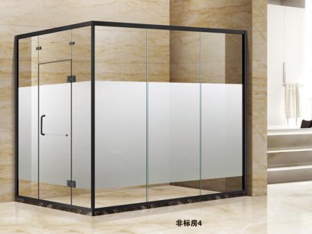 沈阳淋浴房_哪里有淋浴房的生产厂
