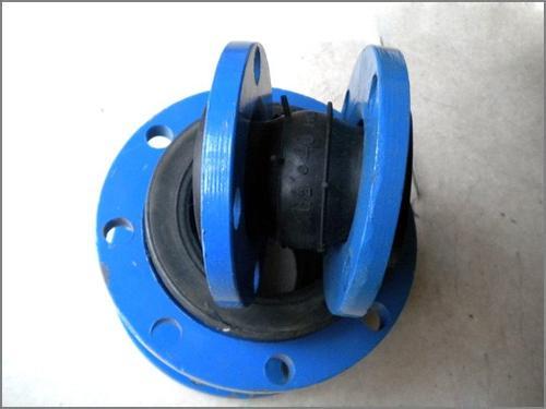 專業供應鞍山激振器橡膠盤就推薦鞍山準誠工礦裝備制造