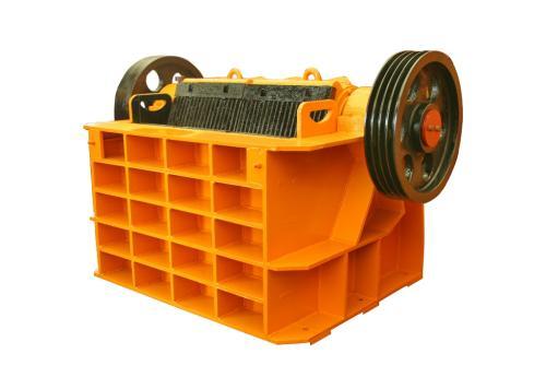 矿山振动筛价格_哪里能买到优惠的破碎机
