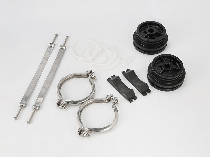 304不銹鋼RO膜殼生產廠家_溫州銷量好的304不銹鋼RO膜殼出售