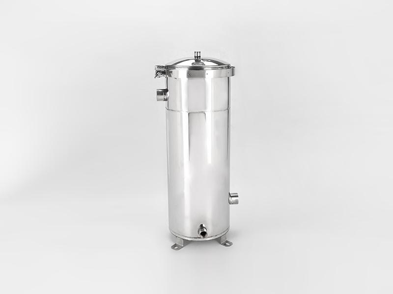 過濾器-溫州哪里有供應實惠的袋式過濾器