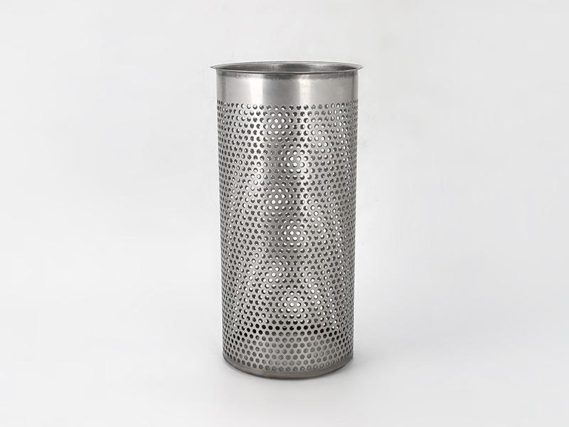 袋式過濾器-達方水處理提供好用的袋式過濾器